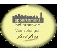 Appartement Heilbronn